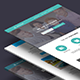 Multipurpose Email Template V16