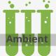 Positive Minimal Ambient Corporate