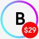 Download Boo | Responsive Multi-Purpose Theme