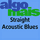 Straight Acoustic Blues