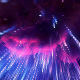 Purple Nebula Slow