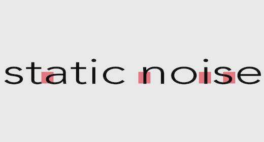 static noise