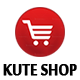KuteShop - Super Market Responsive Shopify Theme