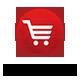 KuteShop - Super Market Responsive Shopify Theme - ThemeForest Item for Sale