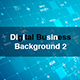 Digital Business Background 2 - VideoHive Item for Sale