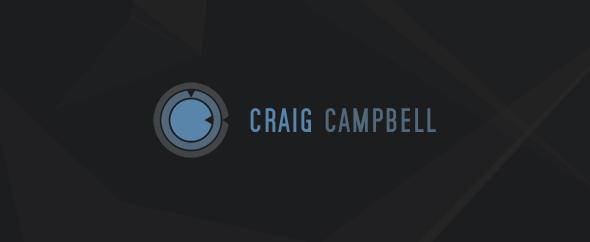 Cmclogolarge