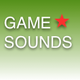 Game Suspense Danger Sound