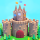 Toon Castle Pack - VideoHive Item for Sale