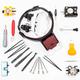 various instruments for repairing watch - PhotoDune Item for Sale