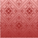 Red seamless background - GraphicRiver Item for Sale