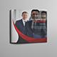 Business Bi Fold Brochure - GraphicRiver Item for Sale