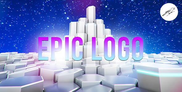 Epic Logo 9