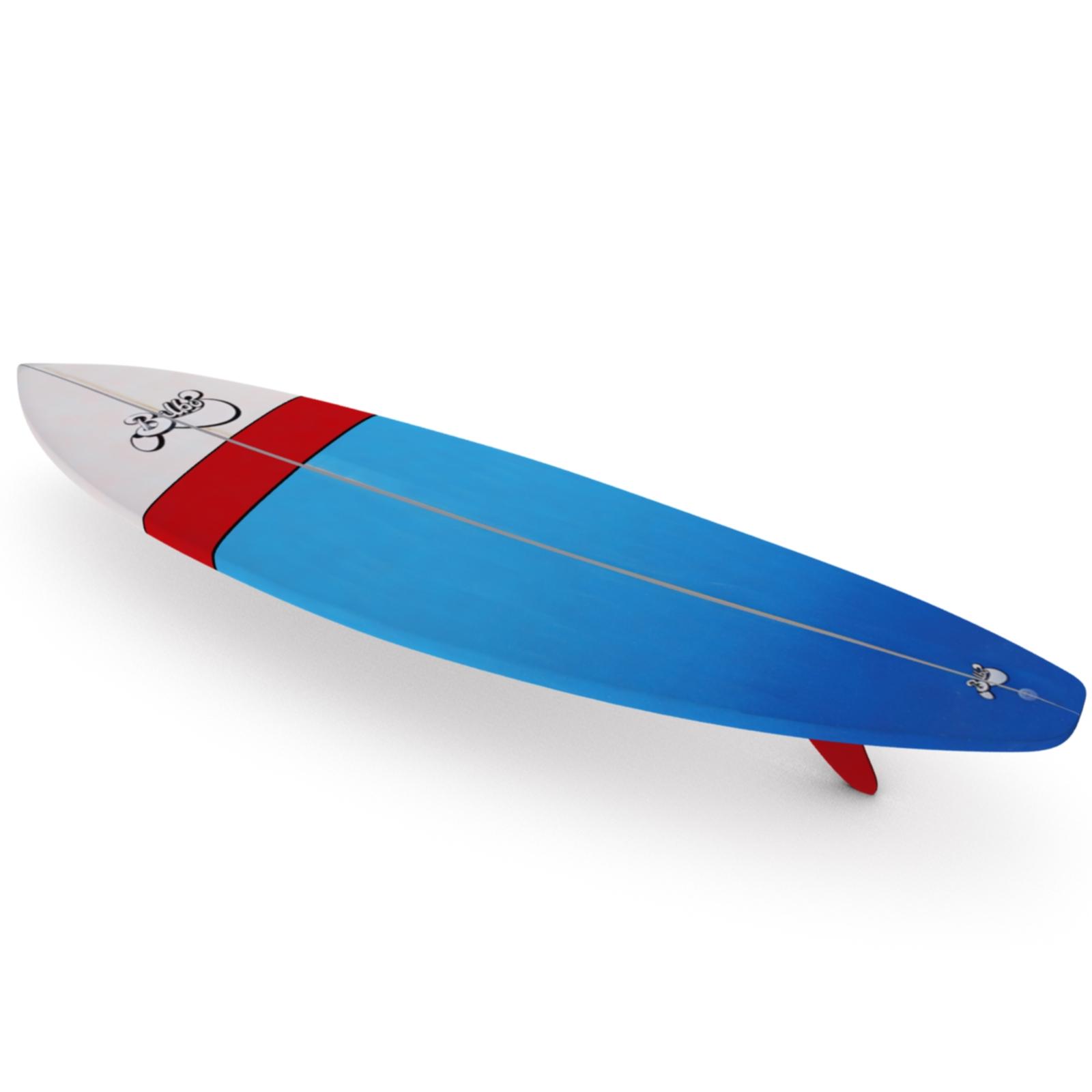 Surfboard 05