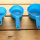 Measuring Spoons - PhotoDune Item for Sale