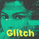 3 Pro Glitch  Effect - GraphicRiver Item for Sale