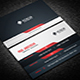 Kokil Business Card