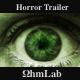 Horror Trailer - AudioJungle Item for Sale