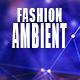 Elegance Ambient Luxury Logo