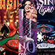 Casino Flyer Bundle - GraphicRiver Item for Sale