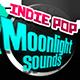 Upbeat Indie