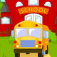 Back To School - GraphicRiver Item for Sale