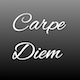 CarpeDiem - e-commerce iOS application with integrated admin panel