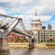 London Millennium Bridge - PhotoDune Item for Sale