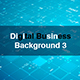 Digital Business Background 3 - VideoHive Item for Sale