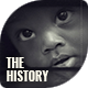 Download The History - Documentary Slideshow from VideHive