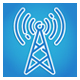 Shoutcast Multi Station Radio Player Android Admob Ads