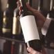 hands selling wine in winestore - PhotoDune Item for Sale
