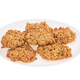 Delicious oatmeal cookies. - PhotoDune Item for Sale