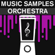 Orchestral Jingles