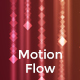 Motion Flow Backgrounds