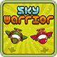 Sky Warrior - CodeCanyon Item for Sale