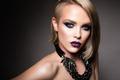 Beautiful Blondie Woman - PhotoDune Item for Sale