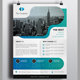 Corporate Business Flyer 2 - GraphicRiver Item for Sale