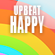 Upbeat and Fun Happy Pack