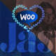 Jasmin - Viral Blog & Magazine Theme