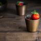 Strawberries on Rustic Table - PhotoDune Item for Sale
