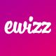 ewizz