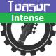 Power Trailer Ident