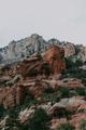 Slide Rock - PhotoDune Item for Sale