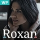 Roxan | Blog & Magazine WordPress Theme