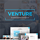Venture Business Presentation - GraphicRiver Item for Sale