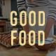 Good Food - Recipe Magazine & Food Blogging Theme