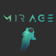 MirageWP