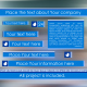 Corporate  Lower Thirds 12 - VideoHive Item for Sale