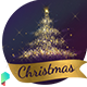Download Christmas from VideHive