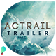 Actrail | Action Trailer - VideoHive Item for Sale